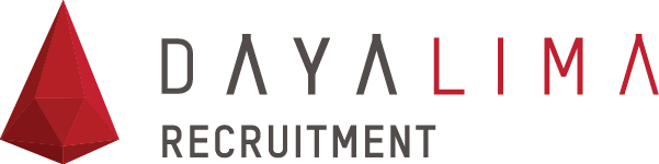 DAYALIMA Recruitment